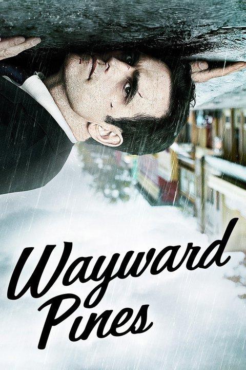 Wayward-Pines-Poster.jpg